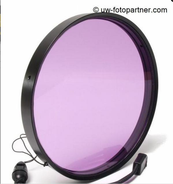 The Epson LPE Filter. Over 1600 Color Correct Lumens Out Of the 5010/5020 6010/6020? A Detailed Review.-generic-filter.jpg