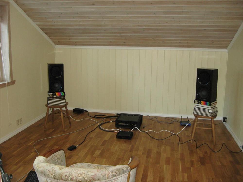 Setting up a surround setup-gjesterom-007-large-custom-.jpg
