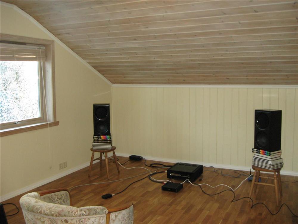 Setting up a surround setup-gjesterom-008-large-custom-.jpg