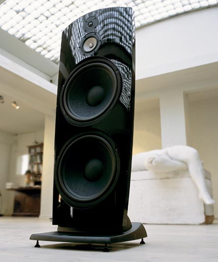 FS: Jamo R909: Reference Standard Audiophile Loudspeaker-glamour.jpg