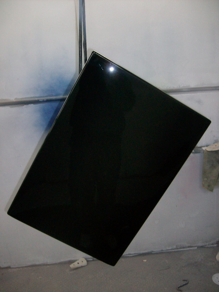 """90 litre single 15"""" driver project.-glossed3.jpg"""