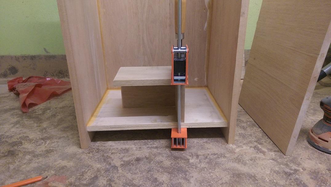 JBL 2262H Box Design-gluing-port.jpg