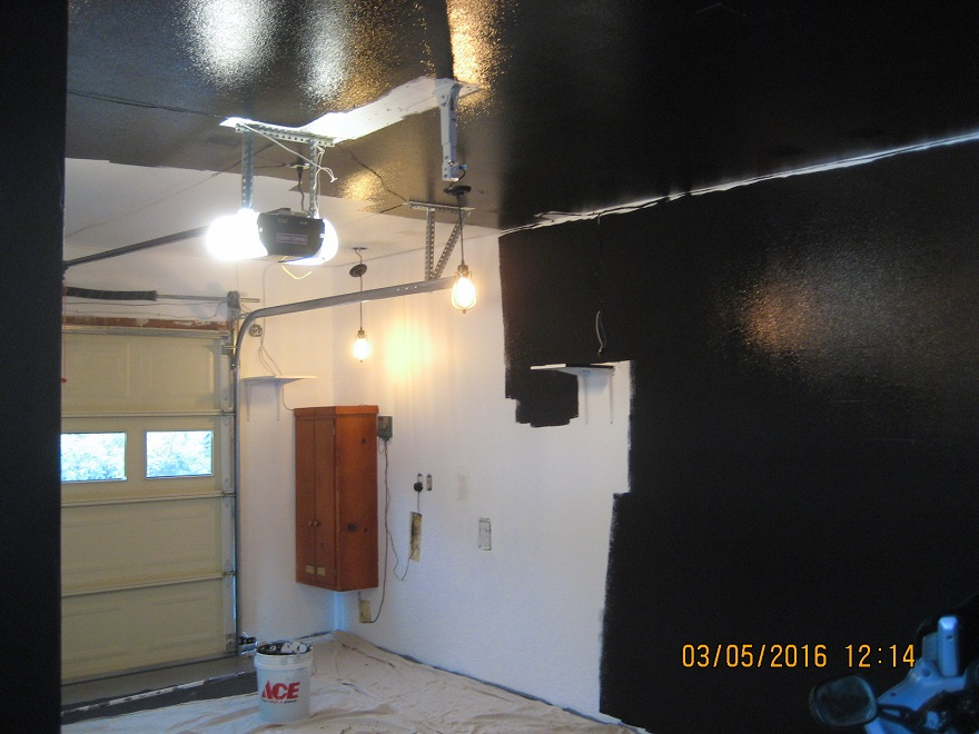 Painting the room Black, just seems wrong.-gone-coo-coo-170.jpg