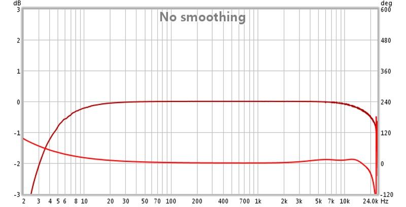 Soundblaster X-Fi-goodcalpic.jpg