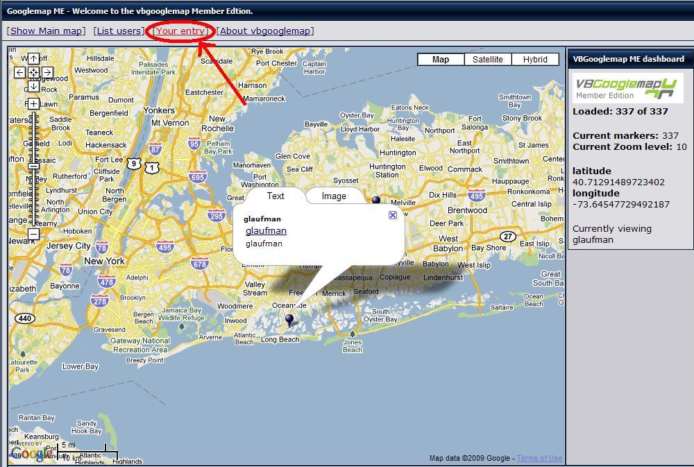 Home Audio/Theater Enthusiasts - Where are you from?-googlemap-yourentry.jpg