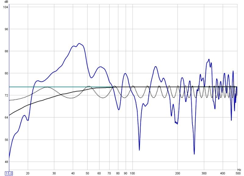 Help chosing the right basstrap design-grafeutenpeq.jpg