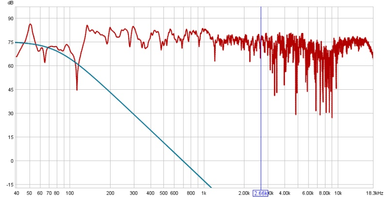 Advice on REW graph-graph-1.jpg