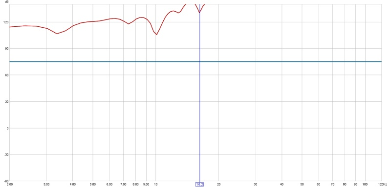 new user help please-graph-1.jpg