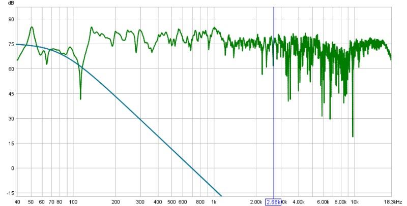 Advice on REW graph-graph-2.jpg
