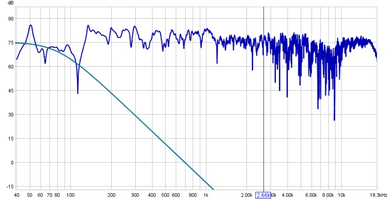 Advice on REW graph-graph-3.jpg
