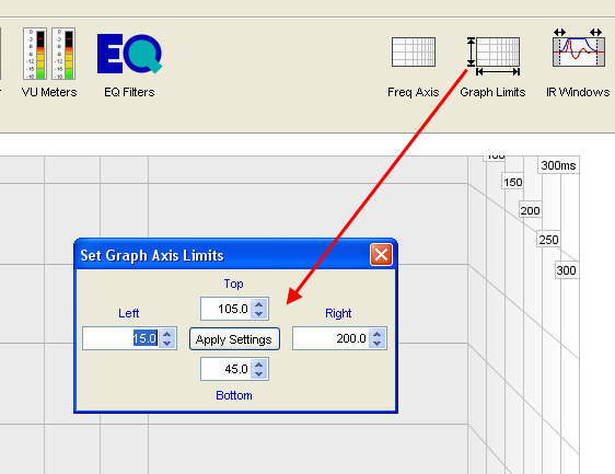 WaterFall Loopback Delay-graph-axis.jpg