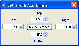 Name:  Graph Axis Limits.jpg Views: 293 Size:  13.1 KB