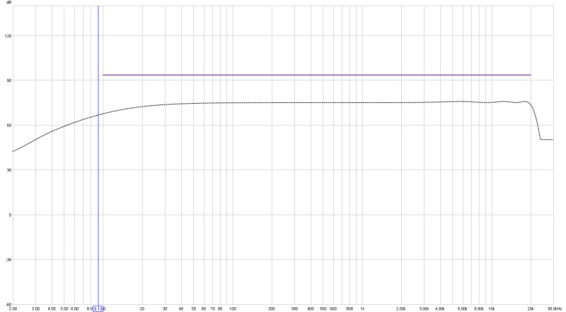 Suggestions for external sound card for notebook-graph.jpg