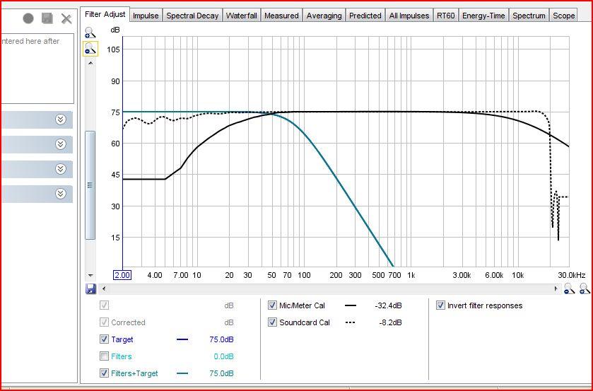 Sound Card Calibration Help-graph.jpg