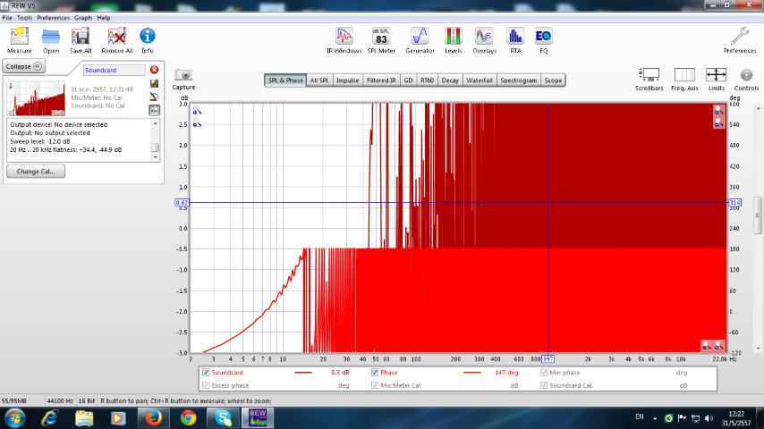 Soundcard Calibration - Failed!-graph-small-.png