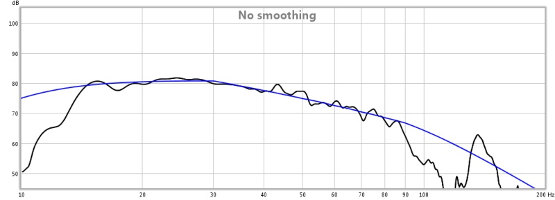 1st Time Grapher 45Hz boost, how's the rest-graph-eq-2.jpg
