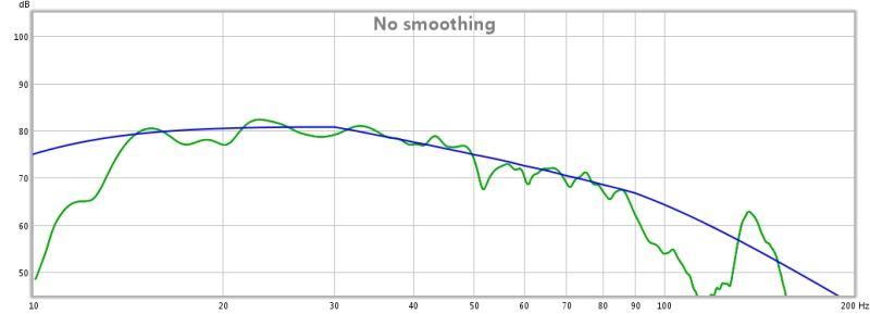 1st Time Grapher 45Hz boost, how's the rest-graph-eq.jpg