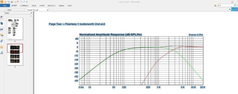 passive crossover-graph1.jpg