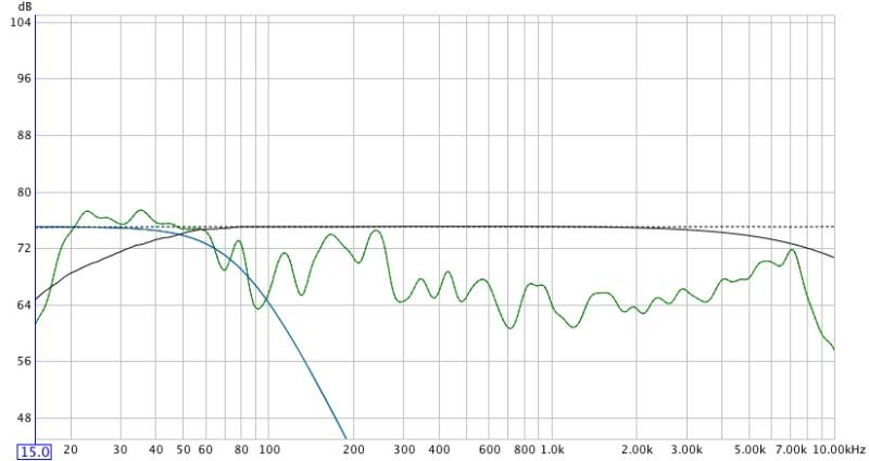 FBQ2496 Problems need help?-graph19.jpg