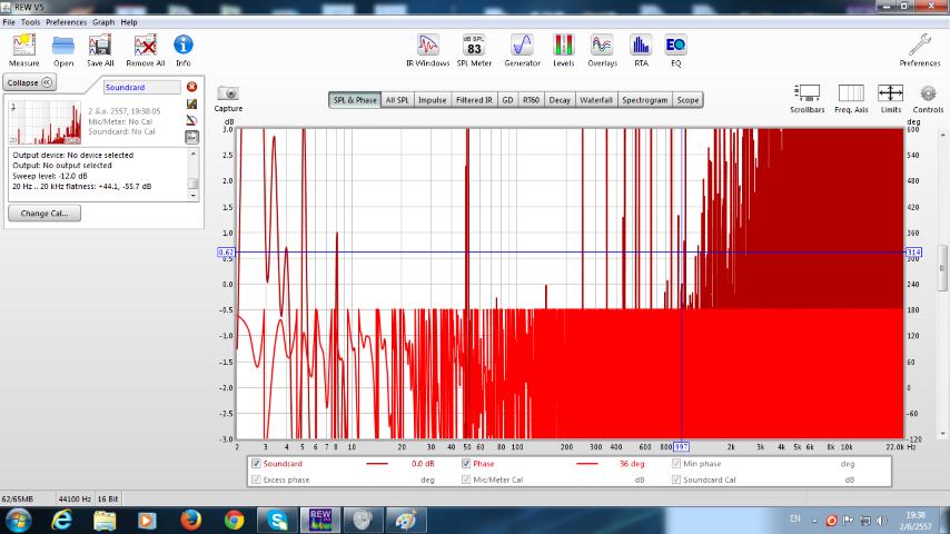Soundcard Calibration - Failed!-graph2-small-.png