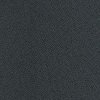 Name:  graphite.jpg Views: 264 Size:  22.4 KB