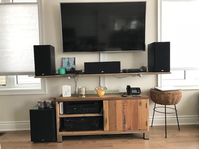 3db's Home Theater setup-great1.jpg