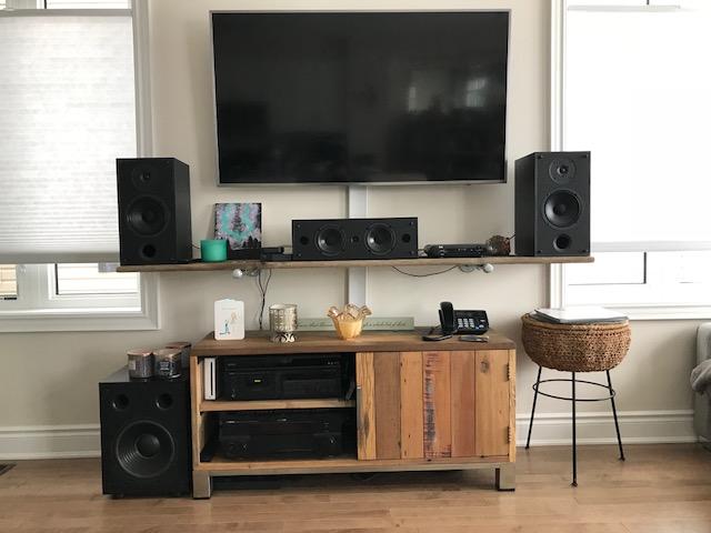 3db's Home Theater setup-great2.jpg