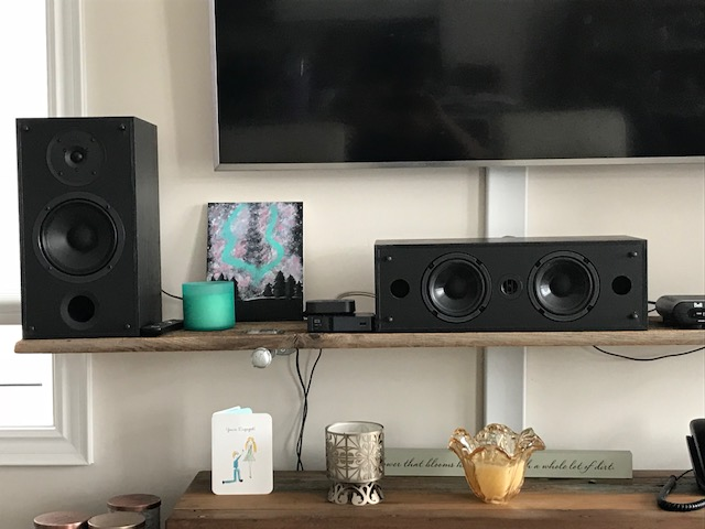 3db's Home Theater setup-great3.jpg