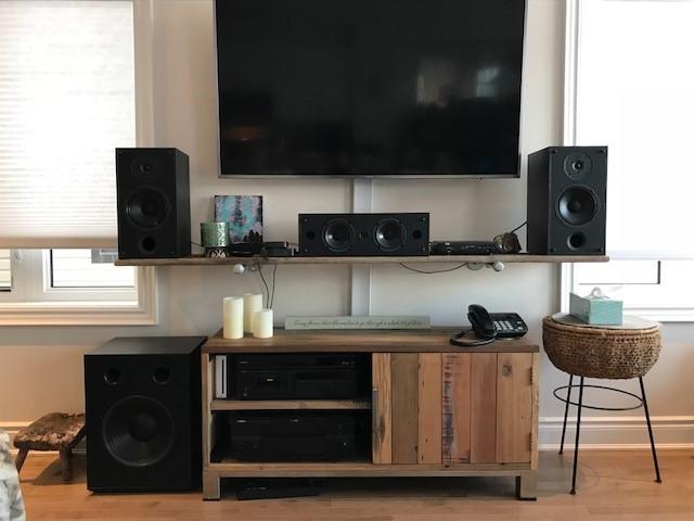 3db's Home Theater setup-great7.jpg