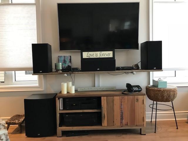 3db's Home Theater setup-great9.jpg