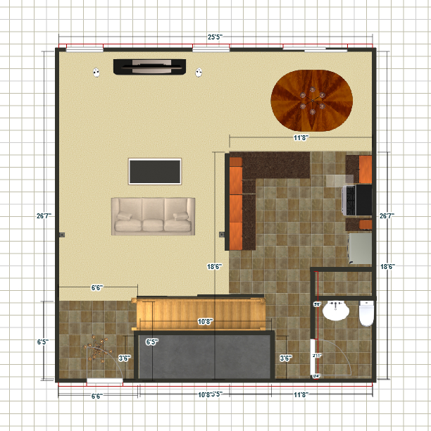 Hooked! New project but need assistance improving the room.-greatroom-1.jpg