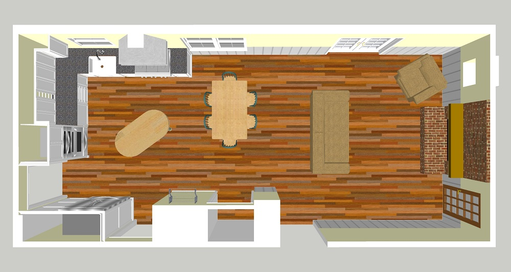 Family Room Theater-greatroom_above_furniture.jpg