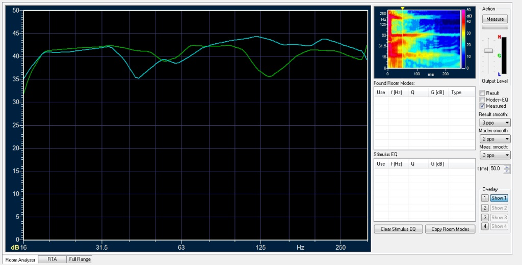 The best Audyssey test... single mic test-green-left-.-blur-right.-eq-.jpg