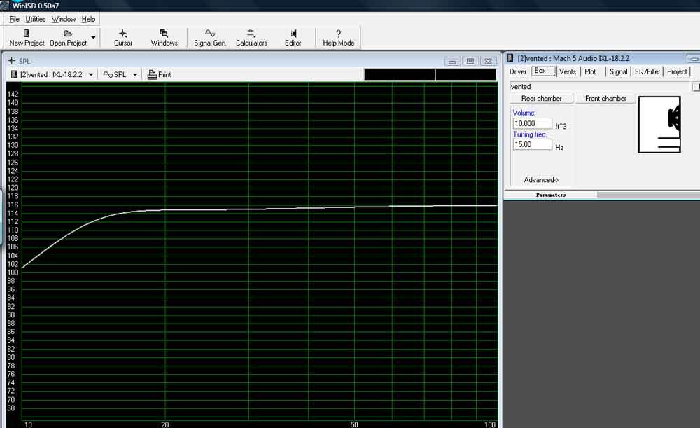 IXL 18.2.2 HT Build (10.0 cu ft 15hz)-greggs-spl.jpg