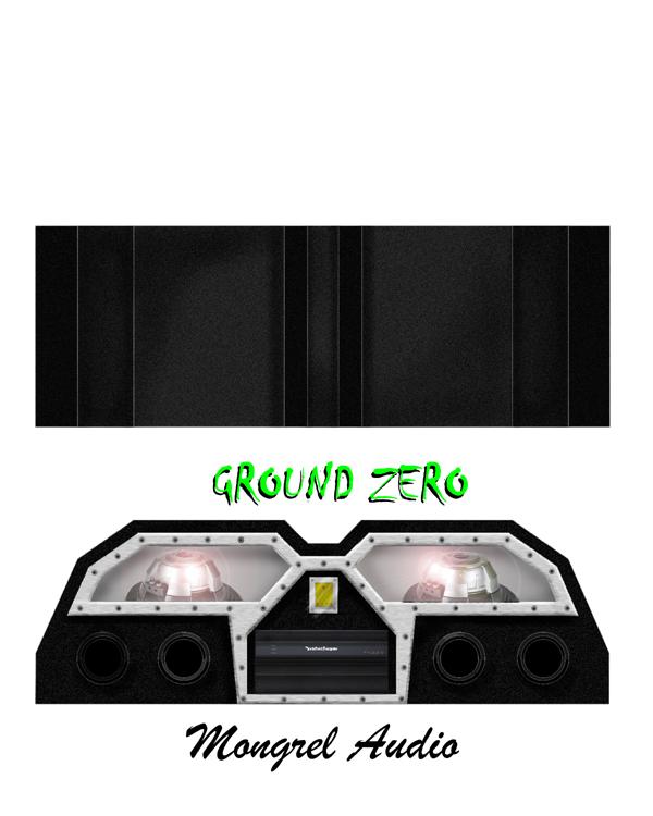 Ideas for front mains-ground-zero-2.jpg