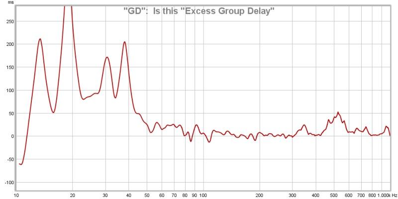 Group Delay Plots-group-delay.jpg