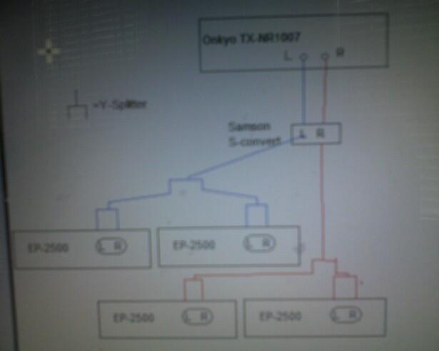 onkyo 9.2 to 4-ep2500-h1.jpg
