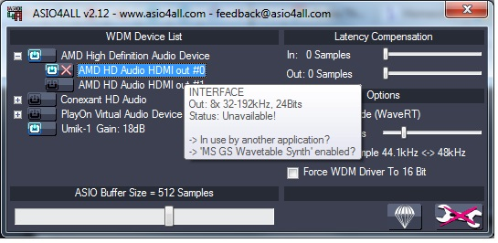 Using the UMIK-1 and REW with HDMI output-hdmi-error-asio4allv2.jpg