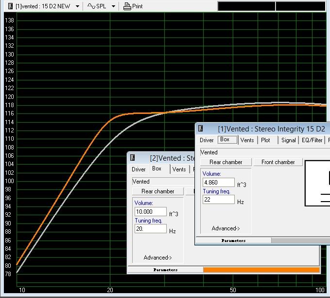 HELP! TC Sounds 15Q1 Build-herc.jpg