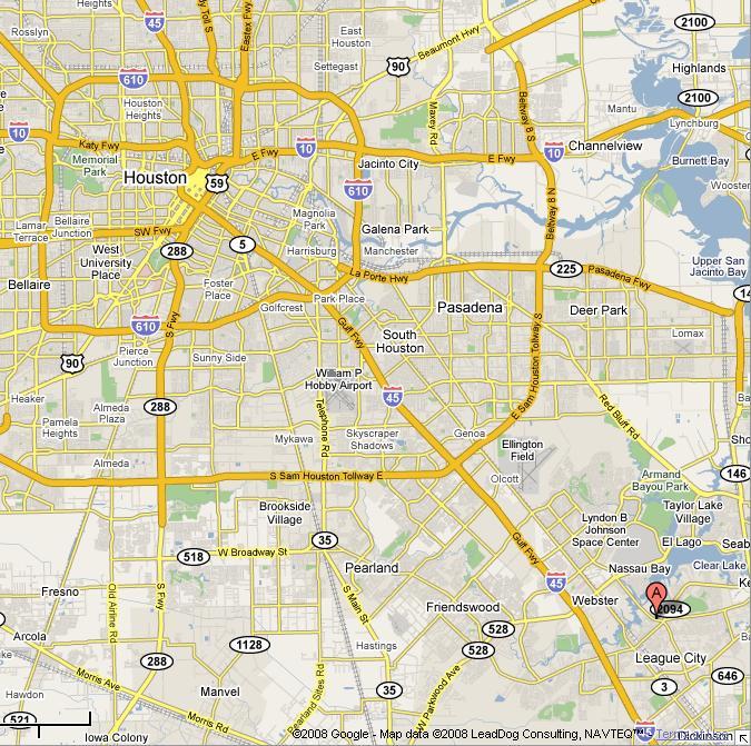 Houston DIY Home Theater Group?-hht-diy-july.jpg