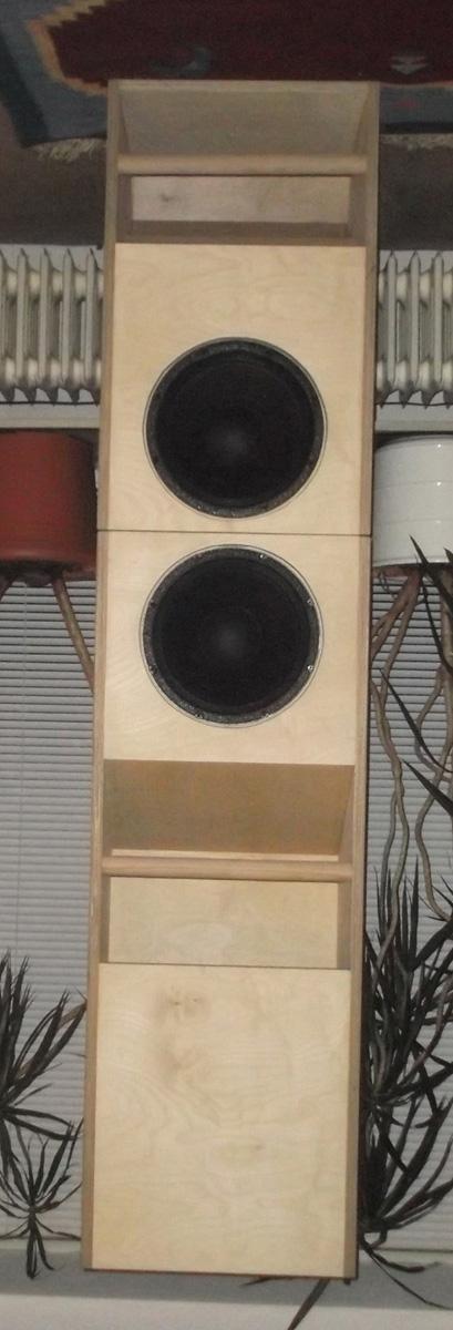 """double horn for 12"""" driver-hifidoppelhorn2x30180kl.jpg"""