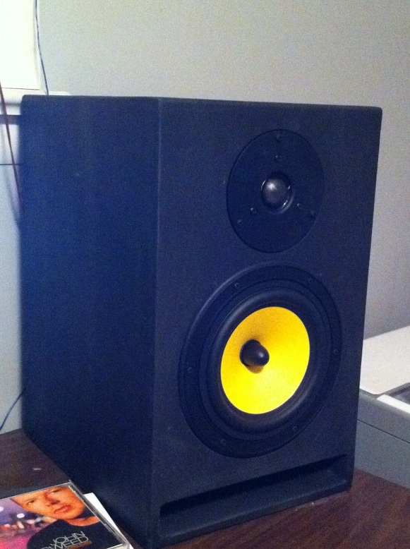 Interesting if you need a lot of bass in a small space.-hivi-monitor.jpg
