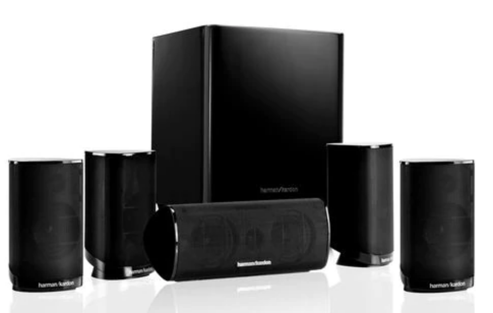 Which Amplifier will go best with Harman Kardon HKTS9 5.1 setup?-hkts-9-speaker-set.png