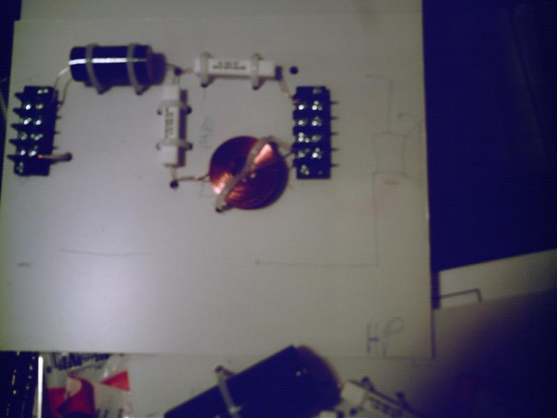 DIY Speaker Project preparation...-home-t-010.jpg