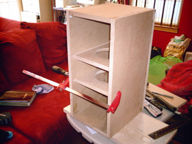 DIY Speaker Project preparation...-home-t-020.jpg