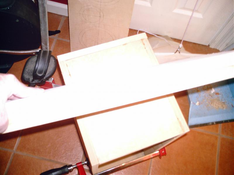 DIY Speaker Project preparation...-home-t-022.jpg