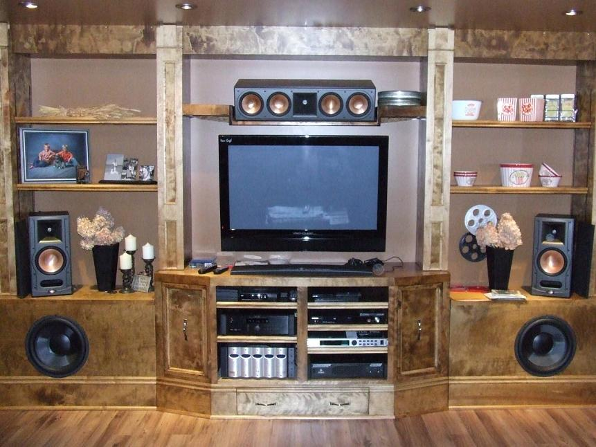 Official Klipsch Owners Thread-home-theater-001.jpg