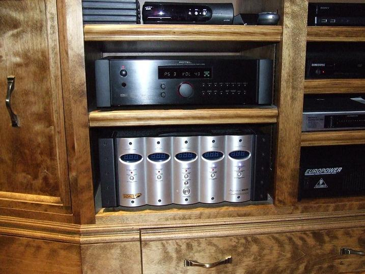 Want to build new SDX 15 boxes need ideas-home-theater-002.jpg