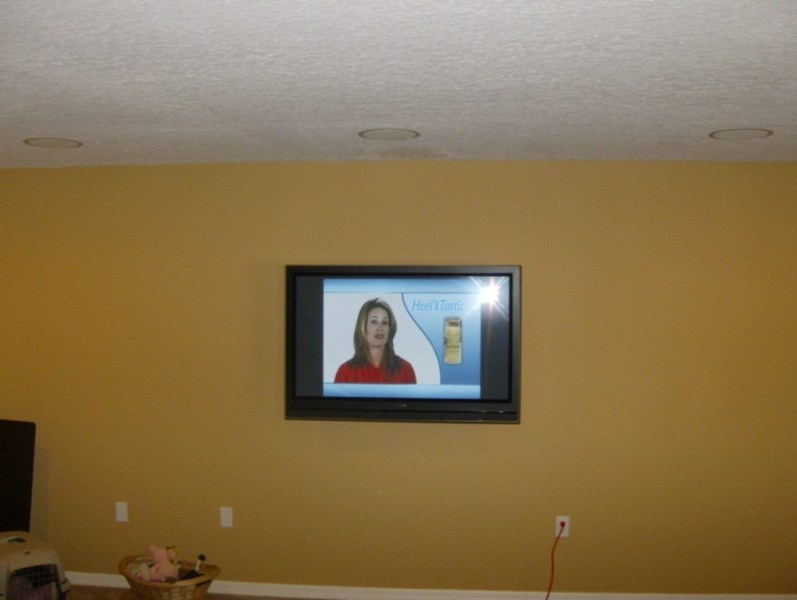 My Family Room Theater (First Attempt!)-home.theater.1-001.jpg