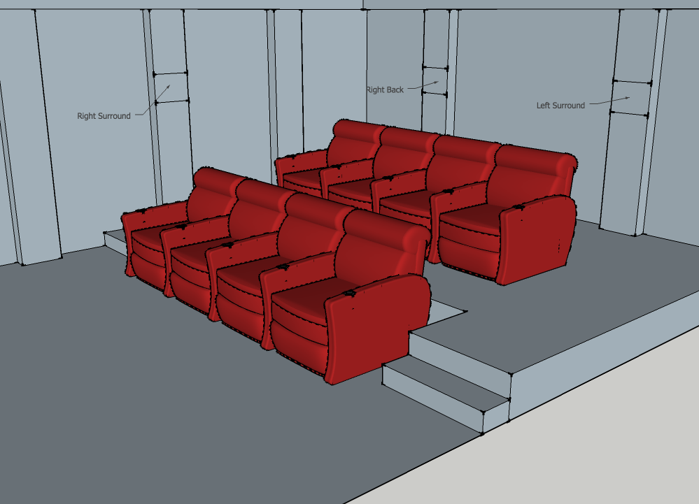 New HT in New Home-home-theater-1.2-back-wall.png